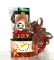 creative gift baskets coffee mug gift basket 5 creative gift baskets any coffee lover