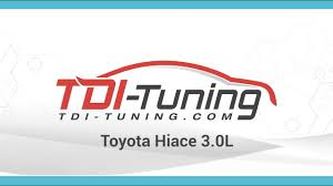 logo de toyota toyota hiace 3 0l youtube