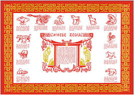 new year placemats lunar new year leadville today