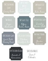 color schemes for home interior grey color schemes grey color schemes interior design