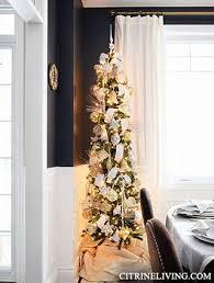 pencil christmas tree sonoma pencil christmas tree balsam hill