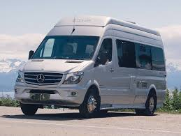2015 leisure travel vans free spirit class b motorhome roaming times