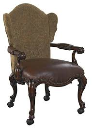 rolling dining room chairs upholstered dining room chairs on casters dining chairs design