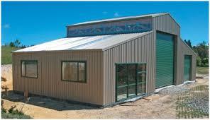 farm shed building plans