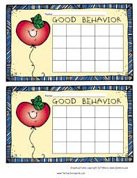 Student Desk Name Tags by Free Printable Reward And Incentive Charts