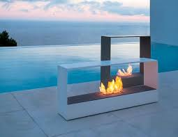 Outdoor Furniture Miami Design District by 63 Best Outdoor Living Images On Pinterest Outdoor Living