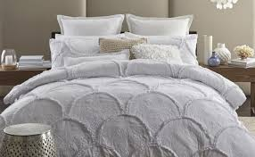 bedding set bedroom linen set wonderful luxury bedding uk verina