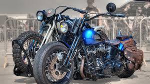 koenigsegg motorcycle full hd wallpaper koenigsegg snow lake desktop backgrounds hd 1080p
