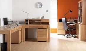 Desks For Home Office Uk Office Furniture Uk Office Desks Home Office Furniture
