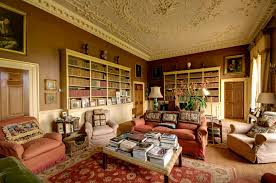 stately home interiors stately homes interiors home interiors