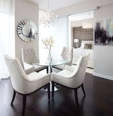 decorating small dining room apartment dining room best home design fantasyfantasywild us
