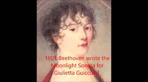 beethoven biography in brief beethoven summary youtube