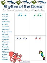 the rhythm of superheroes 12 rhythm worksheets set 2 students