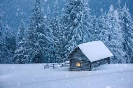 winter cabin winter cabin background gallery yopriceville high quality
