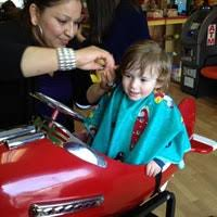 little stars haircuts eastchester hours little stars haircuts eastchester ny