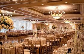 wedding reception halls indoor wedding reception decorations wedding decorations