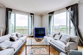 apartment for sale paris emile garcin