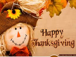free thanksgiving wallpaper screensavers thanksgiving wallpaper for android the wallpaper