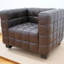 nettoyage d un canapé en cuir comment faire pour entretenir un canapé en cuir