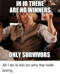 All I Do Is Win Meme - 25 best memes about all i do is win all i do is win memes