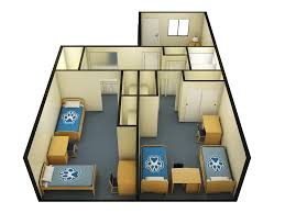 housing services zinfandel village furnishings u0026 dimensions