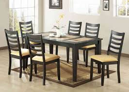 Walmart Round Kitchen Table Sets by Walmart Kitchen Table U2013 Home Design And Decorating