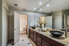 pictures of bathroom designs contemporary bathroom design ideas pictures zillow digs zillow