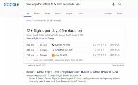 how long would it take to travel 40 light years how long would it take to get from seoul to busan quora