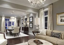 living room minimalist formal living room with elegant sofa and