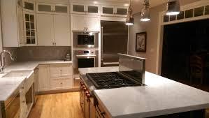 stonebridge craftsmen llc kitchen remodeling ct kitchen design