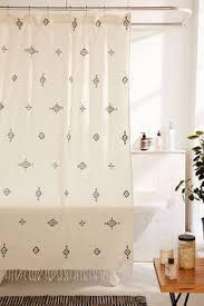 Mimi Shower Curtain Saskia Pomeroy Plants Shower Curtain Plants Apartments And