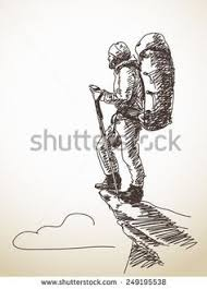 hawker stock photos images u0026 pictures shutterstock paintings