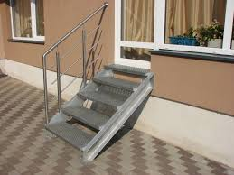 metal staircase steel spiral stairs for external u0026 commercial use