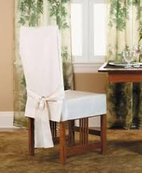 Dining Room Chair Covers For Sale How To Buy Chair Covers