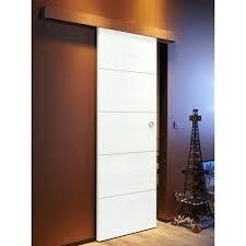 porte coulissante pour chambre porte coulissante pour chambre ensemble porte coulissante milan avec