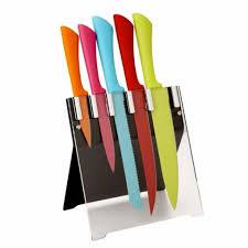 coloured knife set knifeblock jpg v u003d1434789438