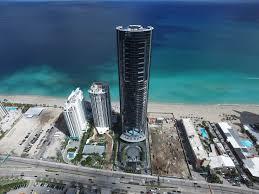porsche design tower construction real estate archives page 5 of 33 elite traveler