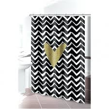 curtains u0026 drapes amazing gray yellow shower curtain shower