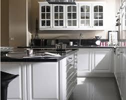 atelier cuisine rouen déco cuisine originale recup 91 rouen 30081100 lits exceptionnel