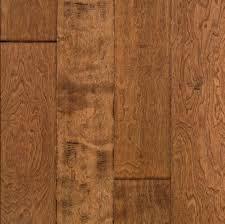 Birch Laminate Flooring Stonewood Scottsdale Birch