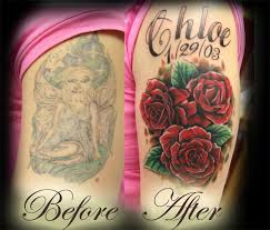tattoo nightmares peacock cover up 10 best tattoo cover up images on pinterest design tattoos pisces