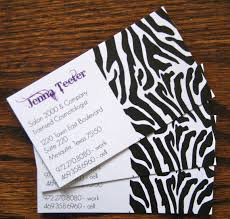 custom business cards chipsandsalsadesigns