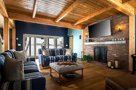 houzz cim marcia philipp s blog syracuse new york interior design