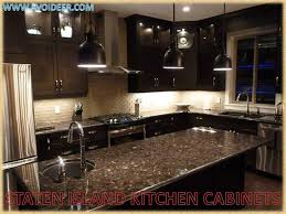 kitchen remodeling island ny kitchen cabinets new york movers custom kitchen cabinets kitchen