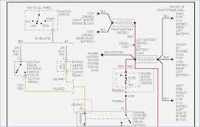 97 dodge ram wiring diagrams dolgular