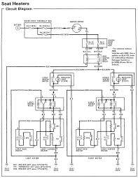 diagrams 488626 honda odessey wiring schematic u2013 2005 honda