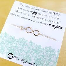 gift for of the wedding gifts for impressive wedding gift bridal esthetics info