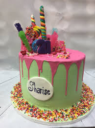 a piece of cake u0026 desserts baby shower cake gallery