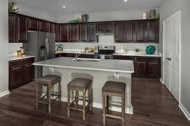 Home Design Outlet Center Orlando Fl Magnolia At Westside U2013 A New Home Community By Kb Home
