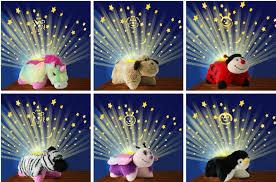 light up ladybug pillow pet pillow pet light up ceiling downmodernhome